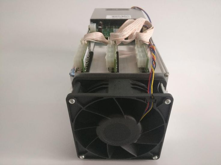 Now available on our store:AntMiner S9 13.5T... Check it out here! http://fungearandgadgets.com/products/antminer-s9-13-5t-bitcoin-miner-with-power-supply-asic-miner-newest-16nm-btc-miner-bitcoin-mining-machine?utm_campaign=social_autopilot&utm_source=pin&utm_medium=pin