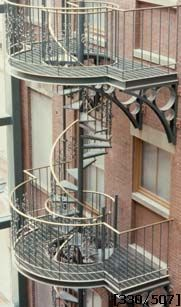 Best 25 Spiral staircase kits ideas on Pinterest Stair kits