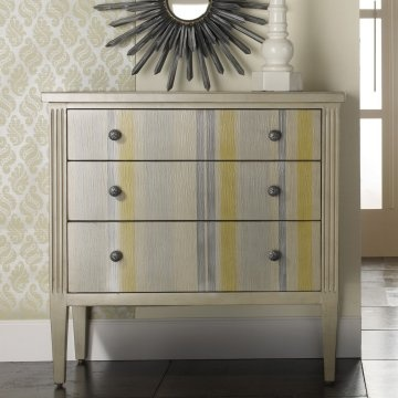 Striped Drawer Fronts Revamped Inspirations Pinterest
