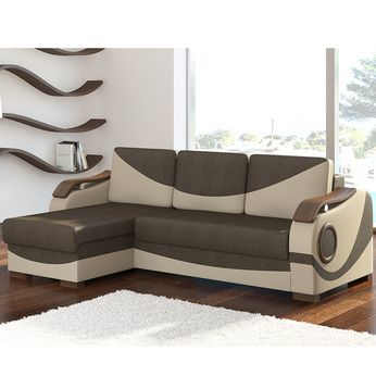 Meuble De Salon Canape Canape D Angle Design Sofamobili