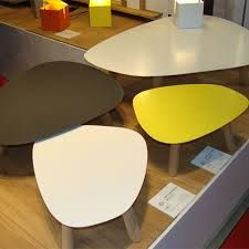 42 best table basse images on pinterest | salons, dining table and