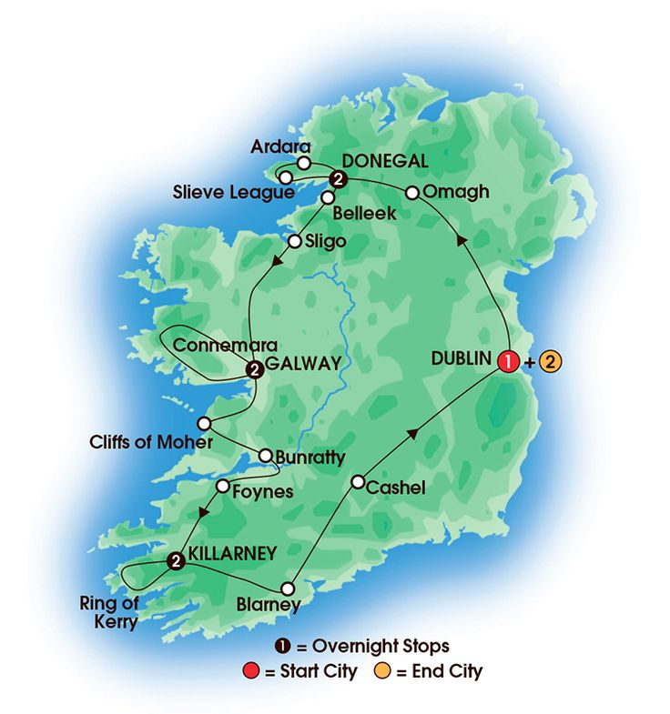 Chauffeur Irish Explorer 10 Day Tour. Travel with your own private driver. Overnights: 1 Dublin, 2 Donegal, 2 Galway, 2 Killarney, 2 Dublin - See more at: http://www.cietours.com/ #Chauffeur #privatedriver #chauffeurdrive #personaldriver #Ireland #Irish #independenttravel #prebooked #hotels #luxuryhotels #luxurytravel #travel #vacation #holiday #quality #castles