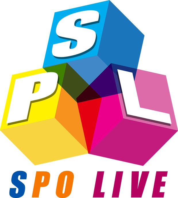 국내 공식최초 게임심의 등급위원회에서 게임심의통과, 실시간 온라인 스포츠베팅사이트 [스포라이브]  - 스포라이브 (spolive) ▶ http://www.spolive.info  ▶ 실시간 스포츠 적중 게임 스포라이브  - 스포라이브 (spolive) ▶ http://www.spolive.info  ▶ 실시간 스포츠 중계, 게임이 결합된 스포라이브  - 스포라이브 (spolive) ▶ http://www.spolive.info  ▶ EPL 해외축구중계사이트 스포라이브  - 스포라이브 (spolive) ▶ http://www.spolive.info  ▶ 국내 유일 스포츠 적중 게임 사이트 스포라이브  - 스포라이브 (spolive) ▶ http://www.spolive.info  ▶ 해외축구중계를 실시간으로 고화질로 제공  - 스포라이브 (spolive) ▶ http://www.spolive.info  ▶ 스포라이브는 보면서 즐기는 베팅게임  #스포라이브 #적중게임 #캐주얼게임…