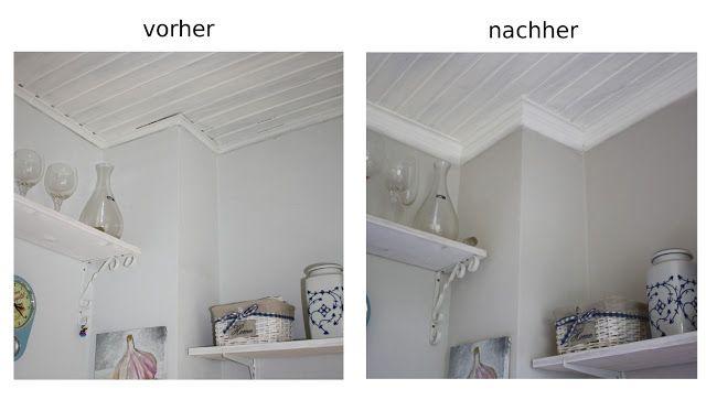 96 best Küche renovieren +++ Kitchen remodeling images on Pinterest