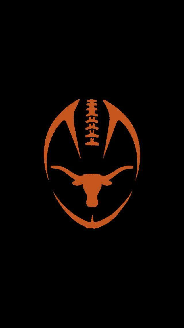 Pin By Kathy Marez On Texas Longhorns Texas Longhorns Logo Texas Longhorns Football Texas Longhorns Football Logo