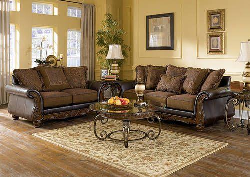 Best Furniture Images On Pinterest Living Room Furniture Sets