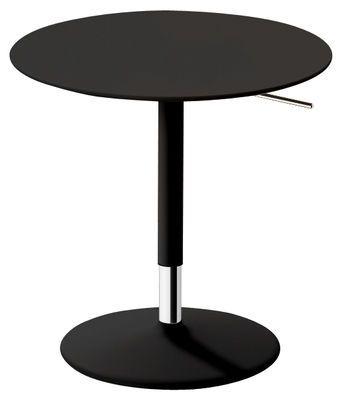 17 Best Ideas About Adjustable Height Table On Pinterest