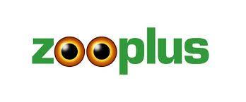 Zooplus - 10% rabatt på alla produkter från Cosma