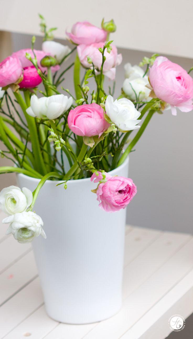 2549 best flowers images on pinterest beautiful flowers flower arrangements and pretty flowers. Black Bedroom Furniture Sets. Home Design Ideas