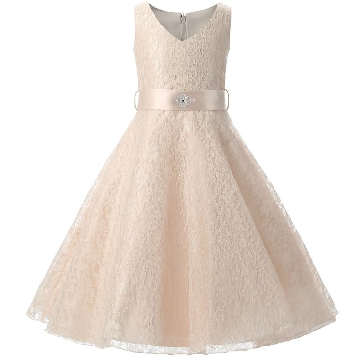 Dresses for Teenage Girls to Wear to A Wedding - Best Shapewear for Wedding Dress Check more at http://svesty.com/dresses-for-teenage-girls-to-wear-to-a-wedding/