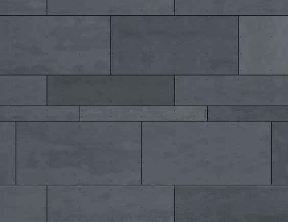 Grey Slate Paving Slabs