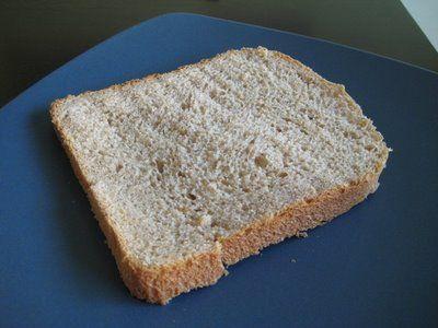 bread machine sandwich breadBreads Recipe, Breadmaker Breads, Sandwiches Breads Machine, Breadmaker Sandwiches, Breads Maker Sandwiches Breads, Breads Muffins, Homemade Breads, Heather Drive, Wheat Sandwiches