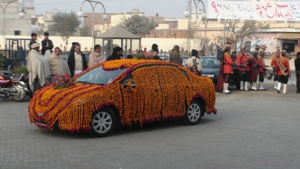 ZJ Rent a Car Karachi Is the best rent a car in Karachi. Contact 021-36830343 or email zjrentacarservice@gmail.com. #rentacarinkarachiwithoutdriver #karachirentacarrates