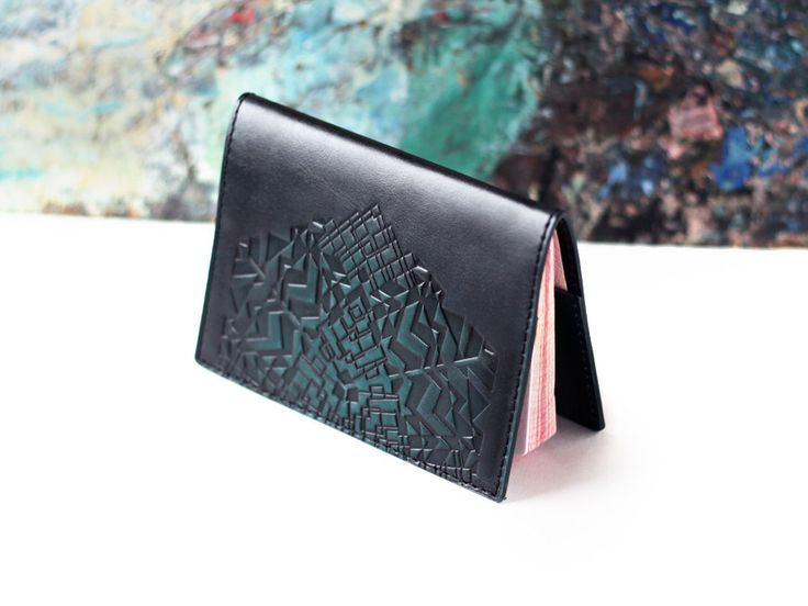 https://www.etsy.com/ru/listing/286034599/black-green-leather-passport-cover?ref=listing-shop-header-1