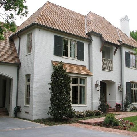 exteriors plus llc jefferson wi. traditional exterior farrow \u0026 ball, pantalon 221 choosing an trim color for a home is not easy task. in fact, i think it\u0027s probably one of the exteriors plus llc jefferson wi