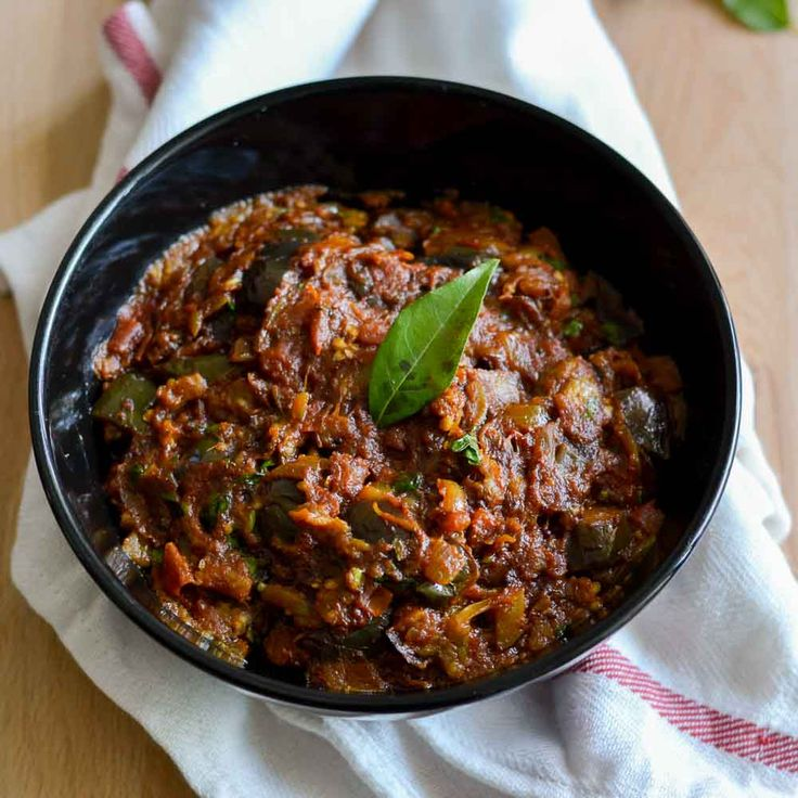 38 best chettinad recipes images on pinterest indian food kathirikkai thokku brinjal thokku indian vegetarian recipesvegetarian cuisineindian forumfinder Gallery