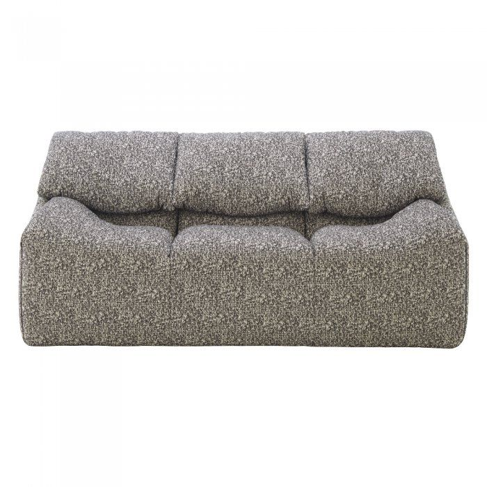 Cinna réédite le canapé Plumy pour ses 40 ans