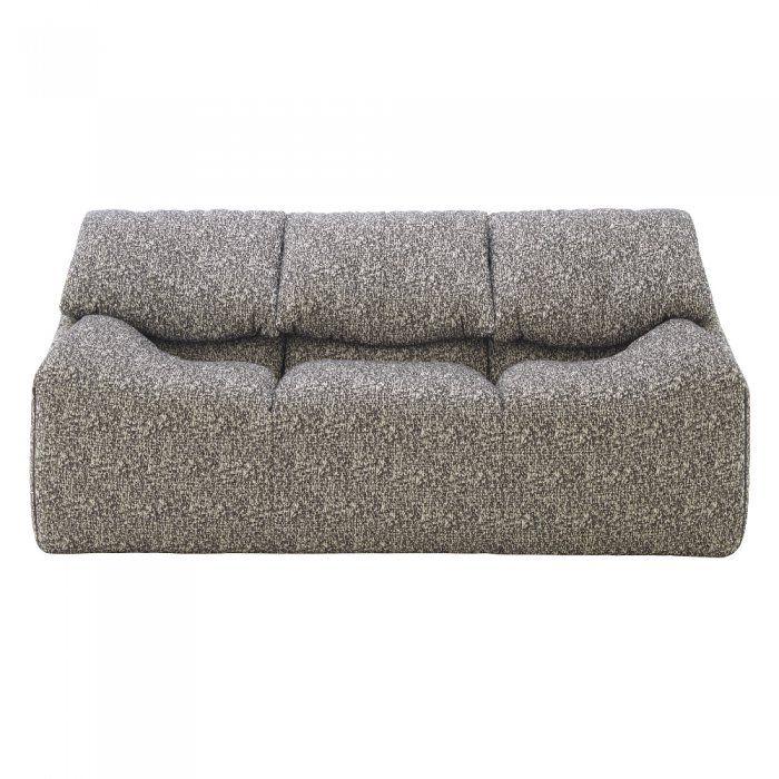 cinna r dite le canap plumy pour ses 40 ans canap s. Black Bedroom Furniture Sets. Home Design Ideas
