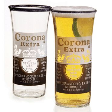 87 best images about drinking glasses coffee mugs on for How to make corona glasses
