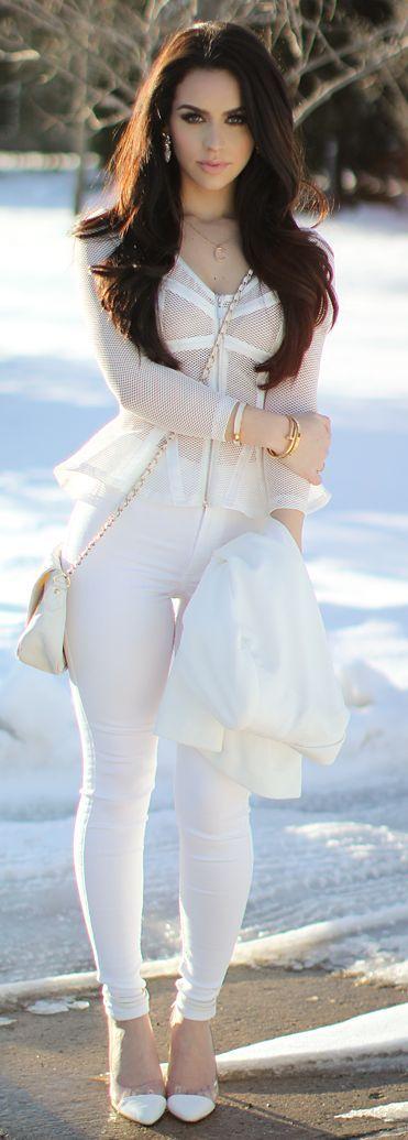 Winter Fashion                                                                                                                                                                                 Más