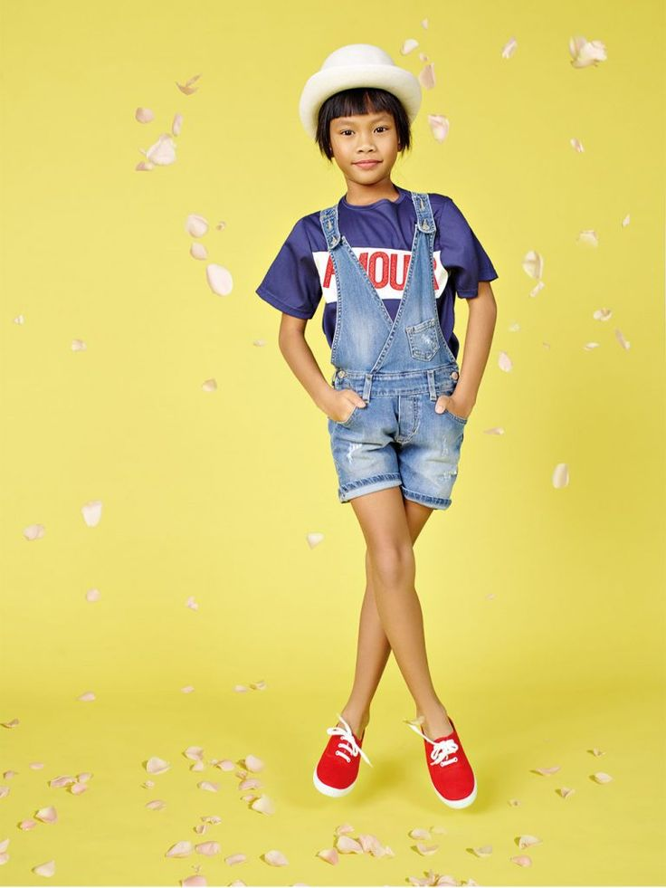 maelie-girl-spring-summer-17-14