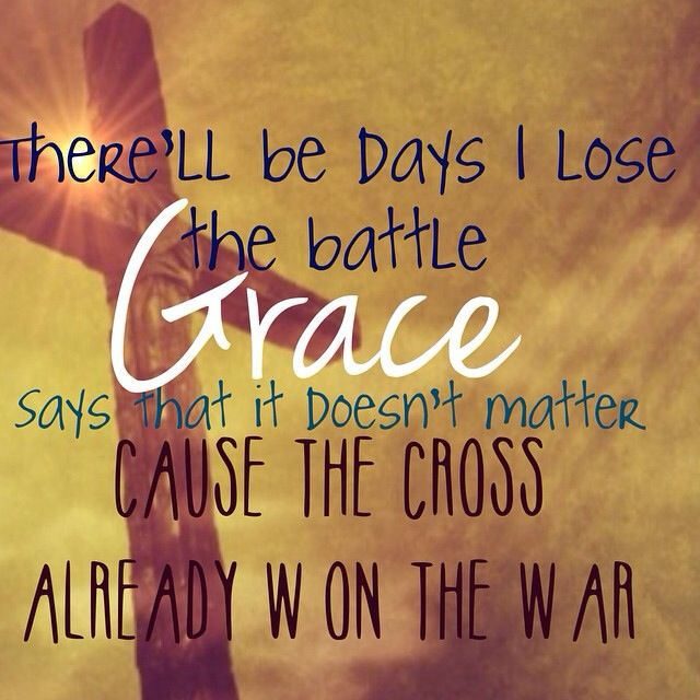 113 best images about ♪ MERCYME ♪ on Pinterest | Videos, Lyrics and Christian artist