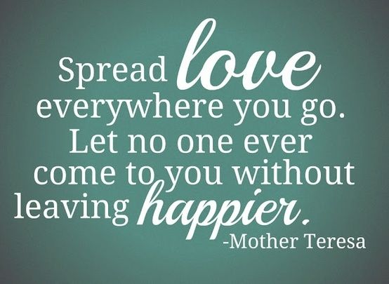 """the charity and humble life of mother theresa """"humility is the mother of all virtues purity, charity and charity and obedience it is in being humble that our love saint mother teresa's humility."""