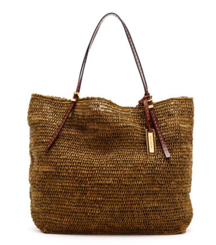 www.Designer-bag-hub com 2013 NEW Ray Ban Sunglasses Outlet, fashion brand eyewears