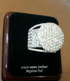 Kamu pasti bangga ya bs punya tabungan perhiasan sprt ini. Segera hubg Toko Perhiasan Emas Berlian Ammad cp.Antrika +6282113309088. Kami hadir mewujudkan impian anda  Jamin ID anda aman bersama kami  Yuk... diorder skrg. https://m.facebook.com/home.php