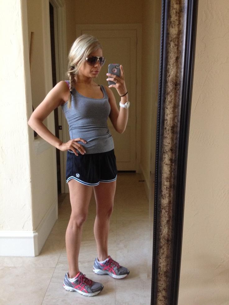 sudden weight loss no apparent reason