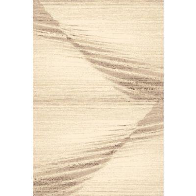 Dywan polski Agnella Avanti NOE beż - Brintons Agnella - DYWANY Producenci dywanów Dywany Agnella - Sklep Dywanywitek
