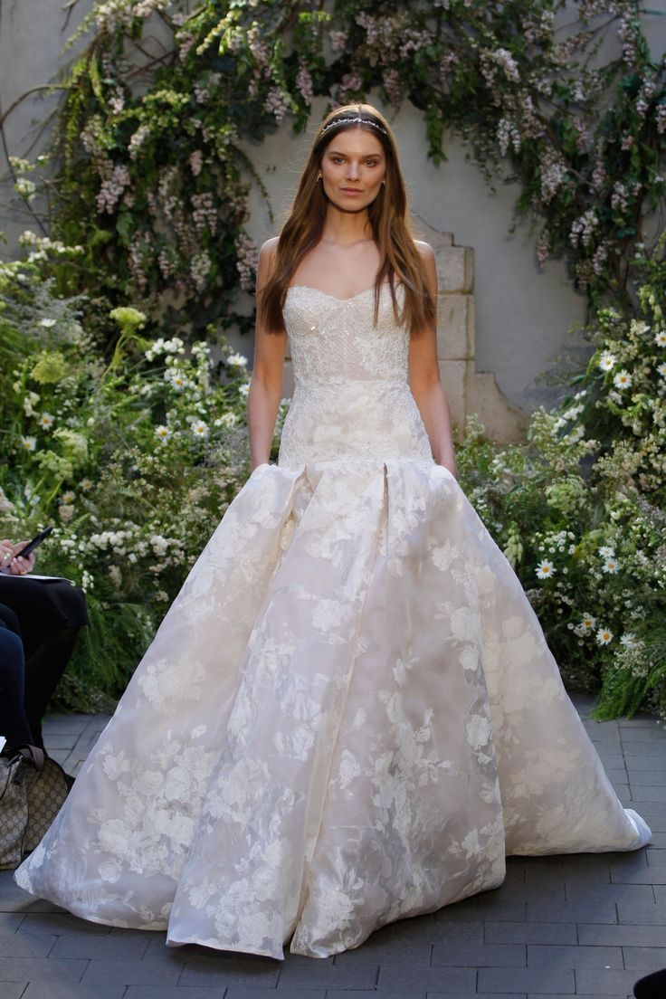 2e8c20259 gorgeous wedding dress numbers 30 | Wedding Dresses in 2018 ...