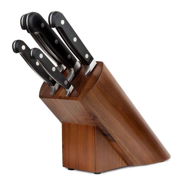 30 best cuchillos de cocina arcos images on pinterest - Cuchillos de cocina arcos ...