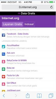 internet.org indosat