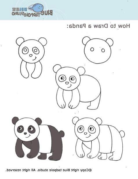 Doodle Art How To Draw Drawings Forward In Stappen Tekenen