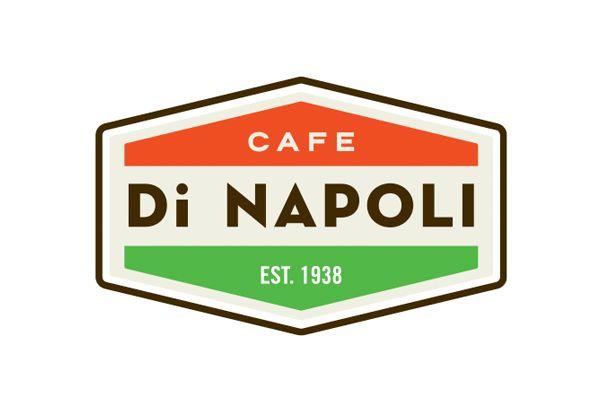 3632491269 98bb93f67c o Cafe Di Napoli