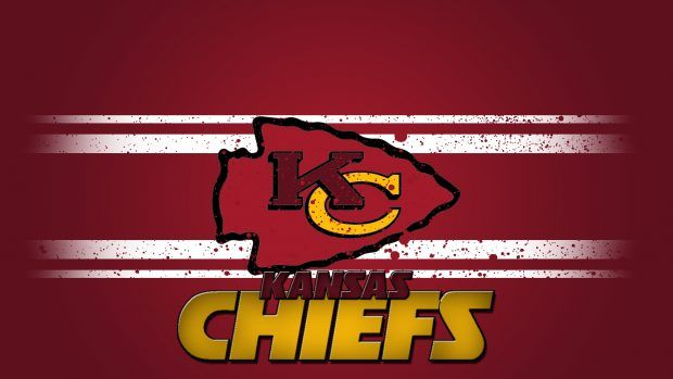 Free Pictures Kansas City Chiefs Hd In 2020 Kansas City Chiefs Logo Chiefs Logo Chiefs Wallpaper