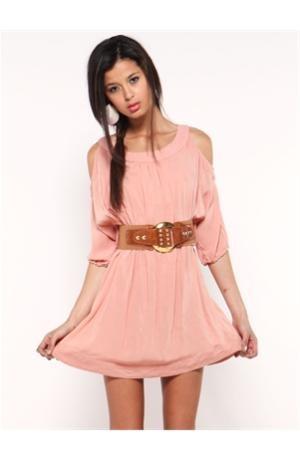 summer dresses :)