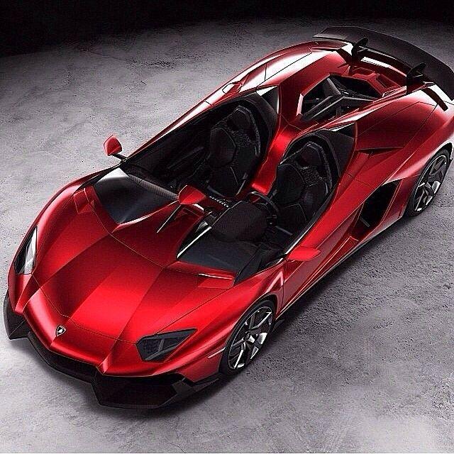 2012 Lamborghini Aventador Geneva Motor Show #Lamborghini Bologna Motor Show