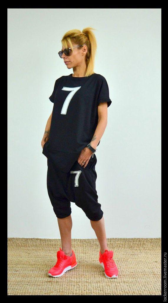 465e98ecdef женская одежда
