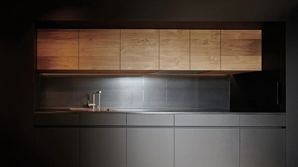 Holzrausch | Kitchens | Pinterest | Kitchens, Dining and