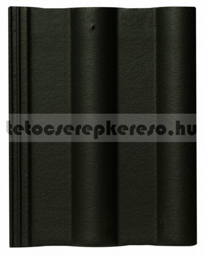 Leier Veneto carbon tetőcserép akciós áron a tetocserepkereso.hu ajánlatában