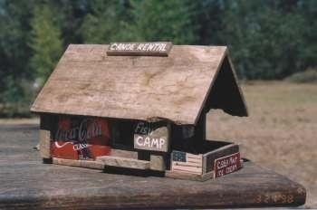 53 Best Miniatures Bird Houses Images On Pinterest
