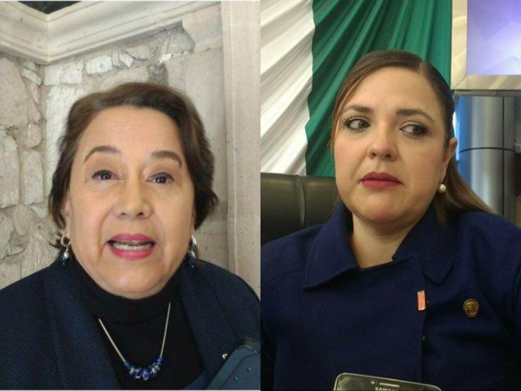 Rectora de la UPNECH ya tenía listas las modificaciones del organigrama por reforma a la ley: María Antonieta Mendoza   El Puntero