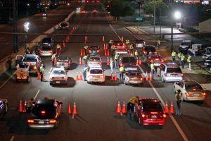 DUI Laws 101