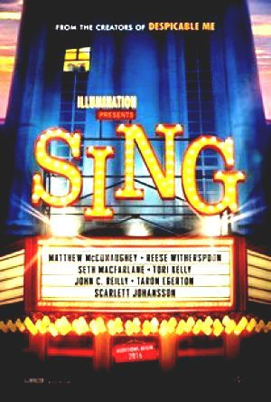 View now before deleted.!! WATCH Sing Online Filmania Stream Sex Movie Sing Full Sing English Complete Movies 4k HD Click http://watchblairwitchmoviefreeviooz.blogspot.com/2016/10/watching-les-profs-2-full-hd-4k.html Sing 2016 #FilmDig #FREE #CINE This is FULL