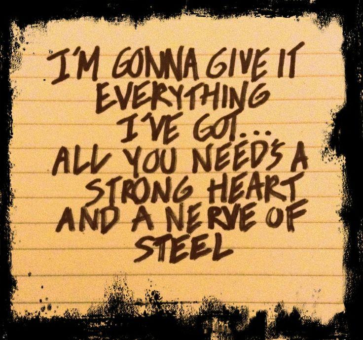Lyric i bless the rains down in africa lyrics : 96 best Lyrics images on Pinterest | Music lyrics, Lyrics and Song ...