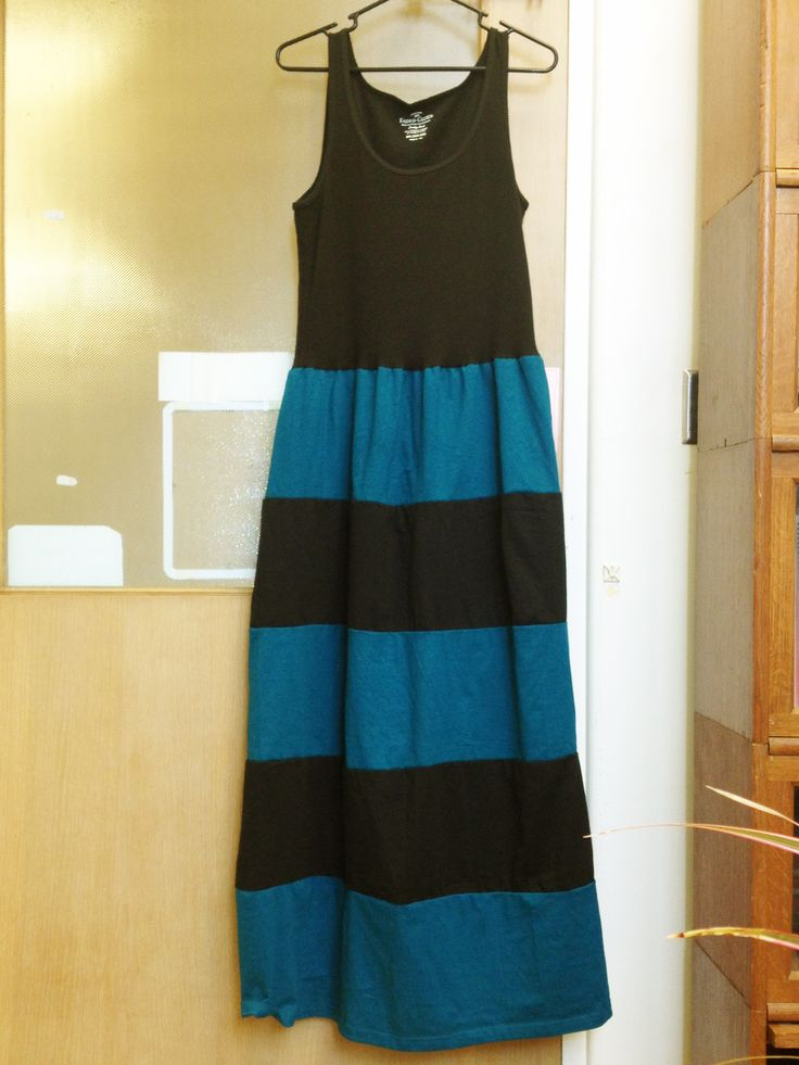 Grecian style dresses nzxt