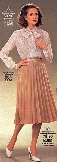 116 besten 1980 1989 bilder auf pinterest mode der 80er for 80er damenmode