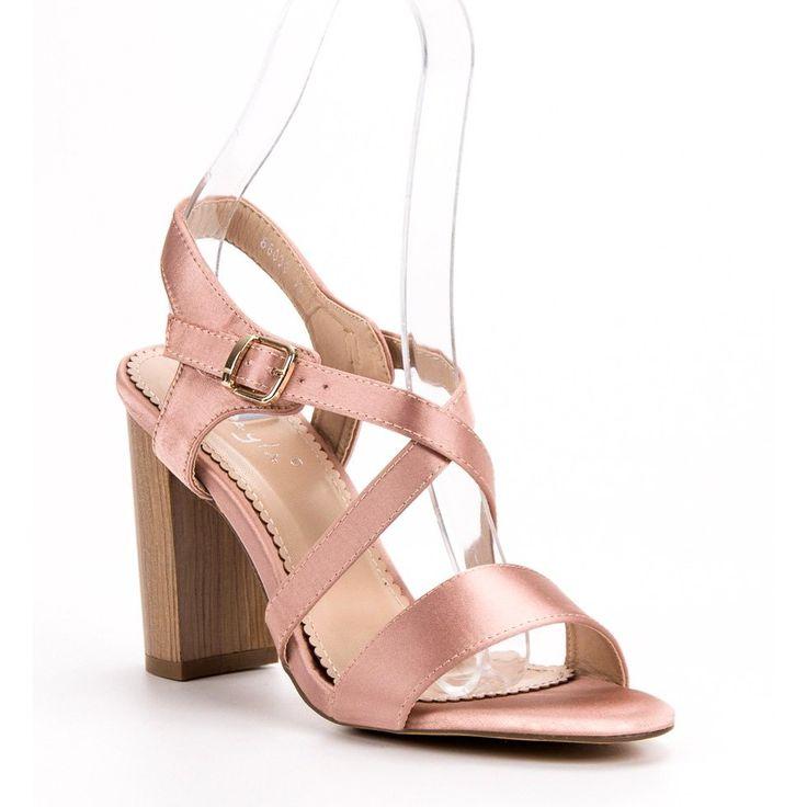 Pin by Liron Katz on נעליים   Fashion, Shoes, Sandals